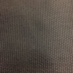 Polymesh Fusible Black 50cm wide