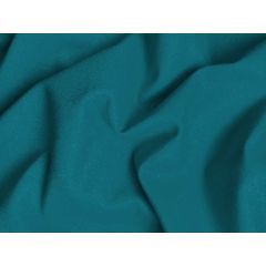 25117 Craft Cotton Teal