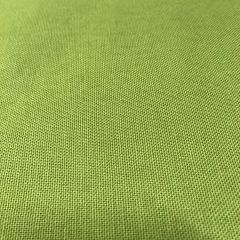 Cotton Canvas: Lime (24832)