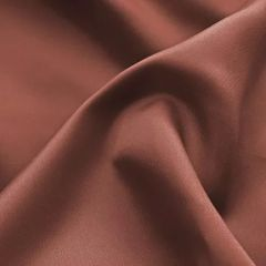 Antistatic Lining: Terracotta (25031)