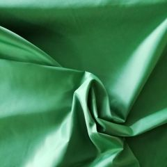 Antistatic Lining: Forest Green (24453)