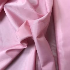 Antistatic Lining: Candy (23048)