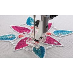 Embroidery Foot R