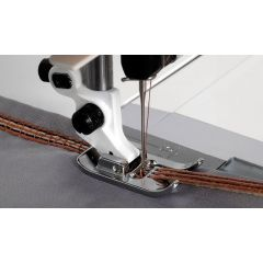 7 Hole Cord Foot