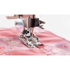 Changeable Quilters Guide Foot