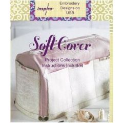 Inspira | Soft Cover Project Collection