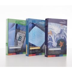 mySewnet™ Embroidery 2021 Boxed